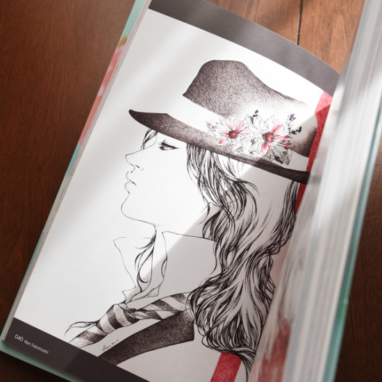 artbook-info-2