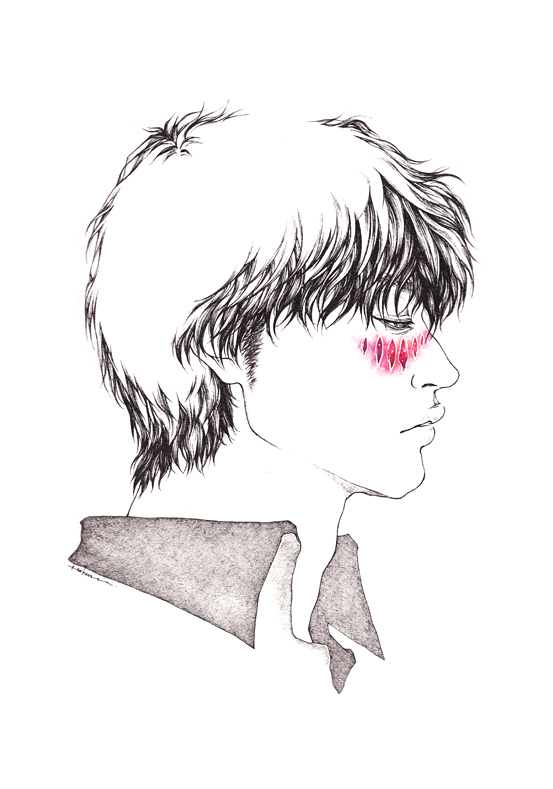 portrait-man-7
