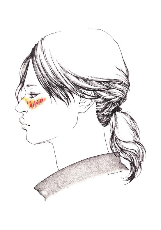 portrait-woman-6