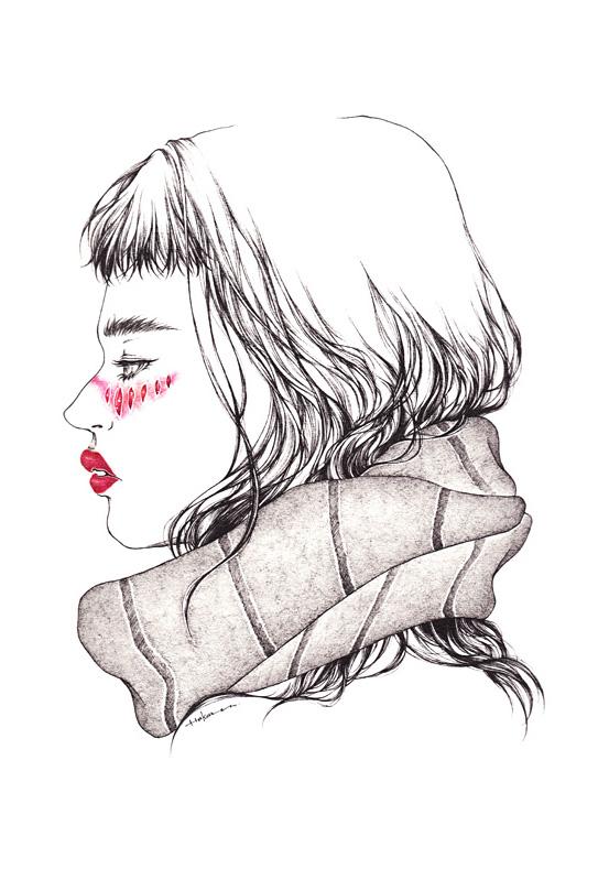 portrait-woman-7